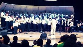 Gospel Concert II