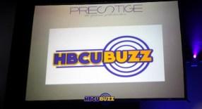 HBCU Buzz GHOE Howard Homecoming 2011-2