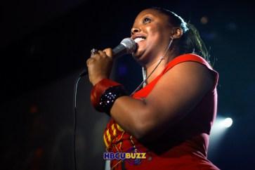 HBCU Buzz GHOE Howard Homecoming 2011-28