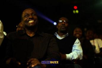 HBCU Buzz GHOE Howard Homecoming 2011-35