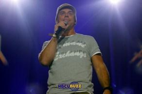 HBCU Buzz GHOE Howard Homecoming 2011-41