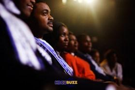 HBCU Buzz GHOE Howard Homecoming 2011-45