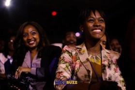 HBCU Buzz GHOE Howard Homecoming 2011-46