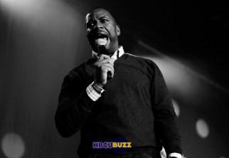 HBCU Buzz GHOE Howard Homecoming 2011-49