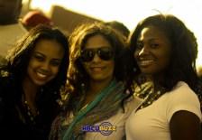 HBCU Buzz GHOE North Carolina A&T Homecoming 2011-28