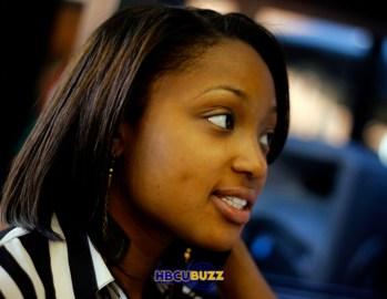 HBCU Buzz GHOE North Carolina A&T Homecoming 2011-6