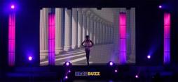 HBCU Buzz Howard Fashion Show 2011-28