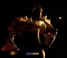 HBCU Buzz Howard Fashion Show 2011-5