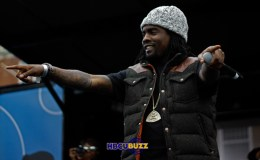 HBCU Buzz Howard Yard Fest 2011-30