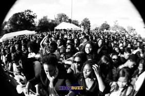 HBCU Buzz Howard Yard Fest 2011-8