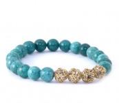 signature-turquoise-173x151