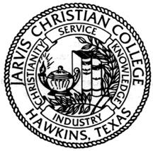 Kappa Alpha Psi Faces Hazing Accusations at Jarvis Christian