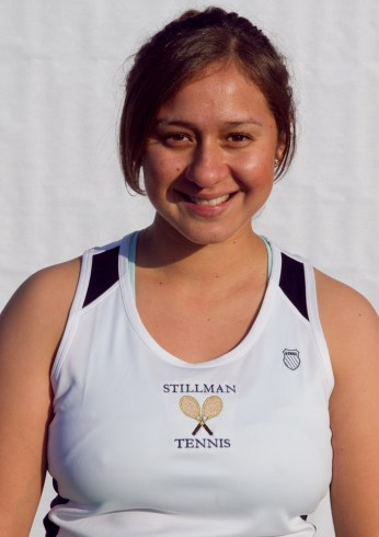 Elizabeth Perez, SC