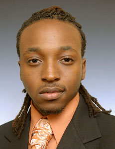 Reginald_Johnson,_Mr._A&T_2012-13-30h