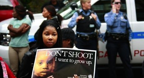 chicago_black gun violence gangs drugs