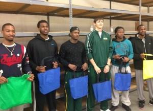 rp_primary_Men_s_Basketball_Community_Service