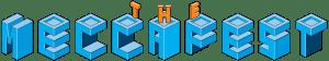 meccafest-final_logo
