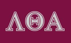 lambda-theta-alpha-greek-letters