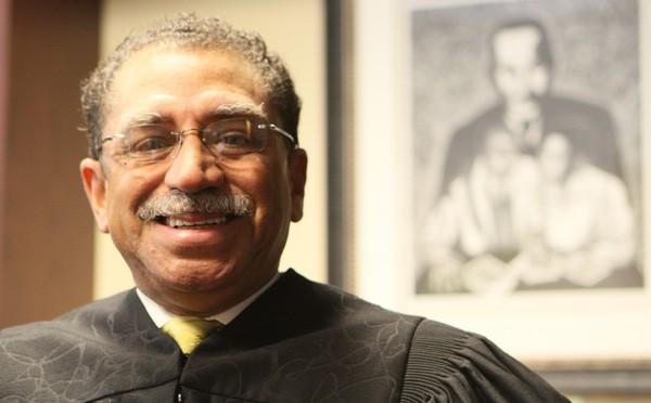 Judge-J-Alford-Dempsey-Article-201508111232-600x372