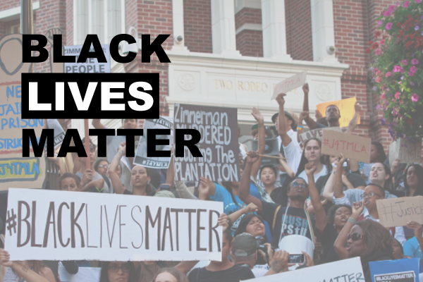 newscenter-blacklivesmatter