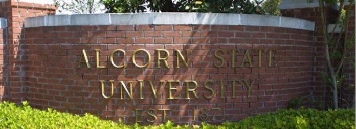 alcorn-state-university