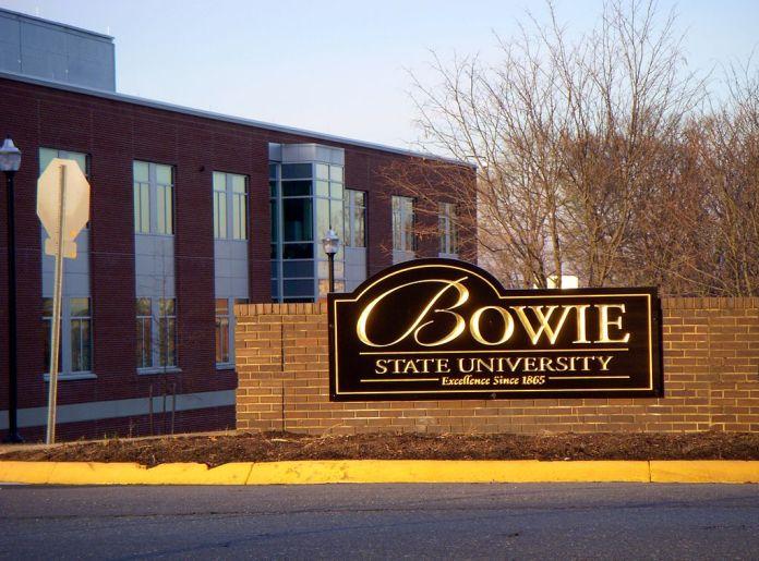 Bowie_State_University_Gateway