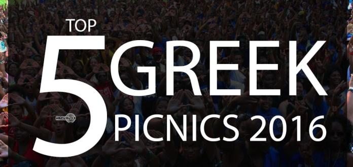 texas-greek-picnic-houston-tx copy
