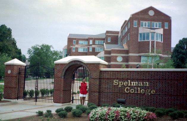 Atl_Spelman_College_entr