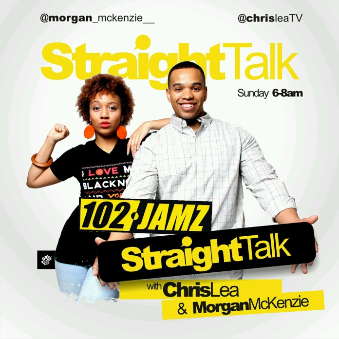 Morgan1