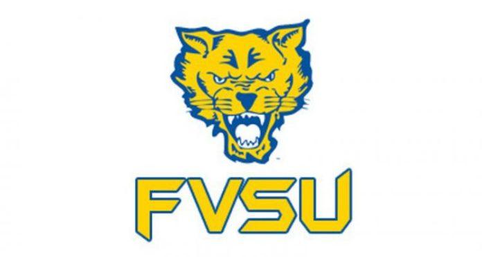 FVSU_Logo-750x400