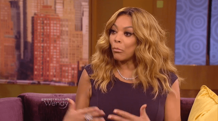 Wendy Williams Rolland Martin Sorry hbcus ncaacp