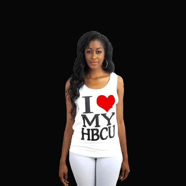 hbcu shop
