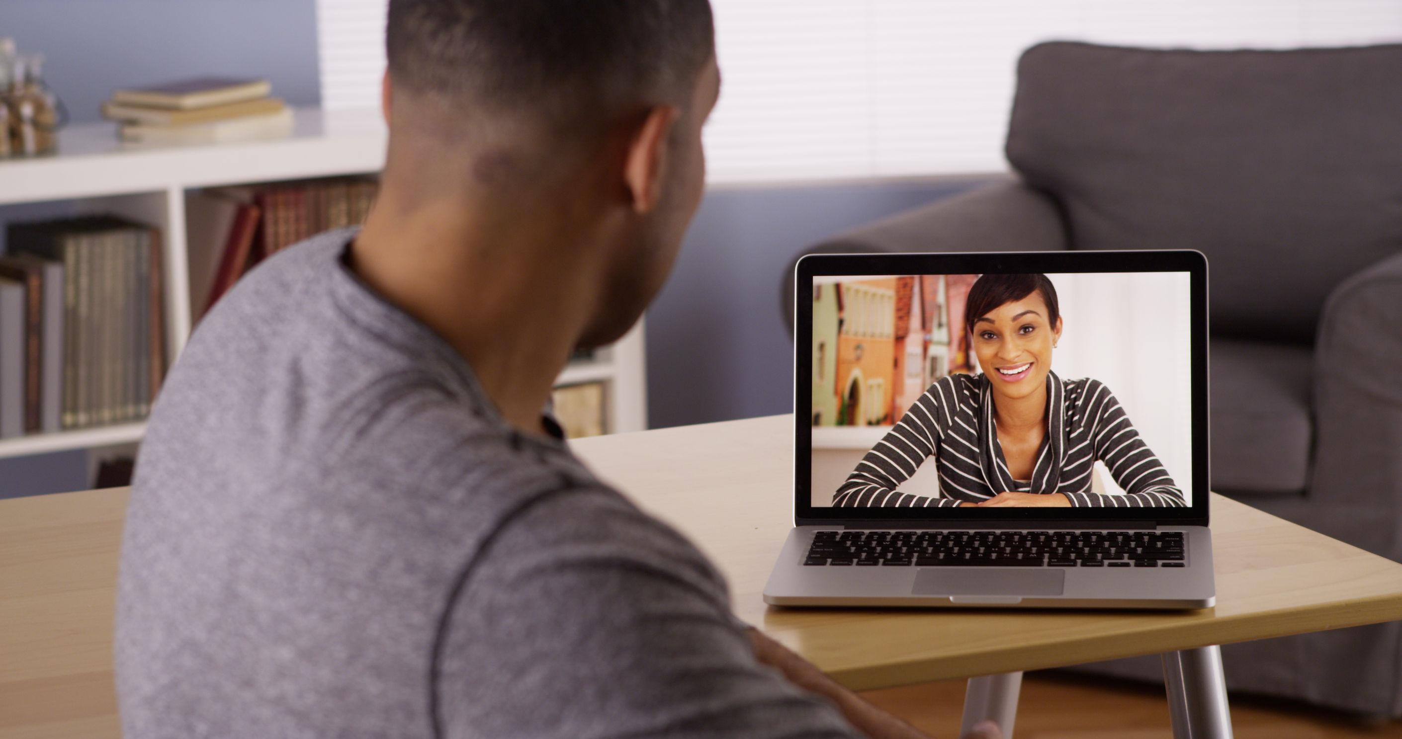 bedste pick up linjer dating sites chatter dating apps