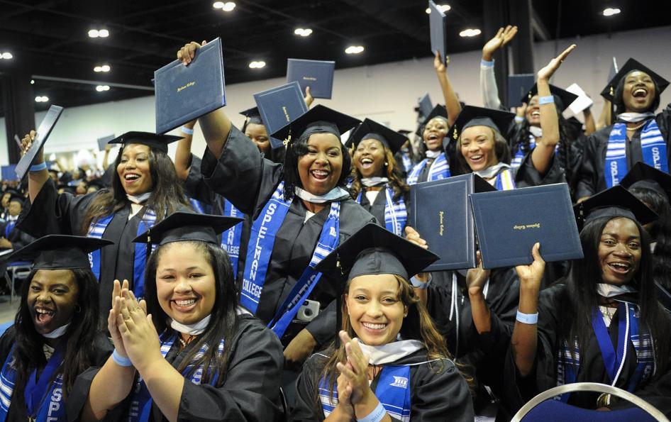 HBCU Rankings 2019: Top Black Colleges from U S  News | HBCU