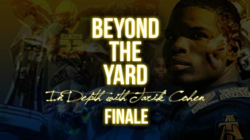 Beyond the Yard_FINALE_LOGO