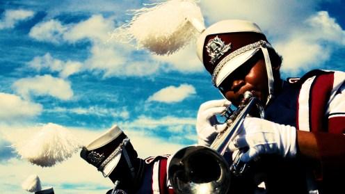trumpet-clouds