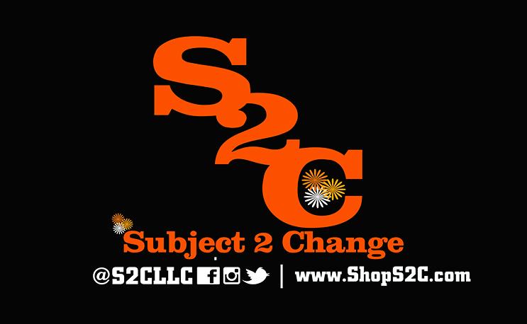 S2C.jpg