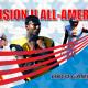 All America