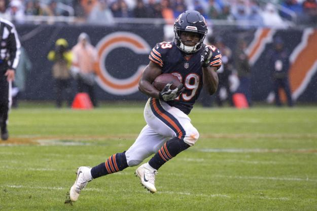 ct-spt-bears-tarik-cohen-bronzeville-chicago-inc-20171114