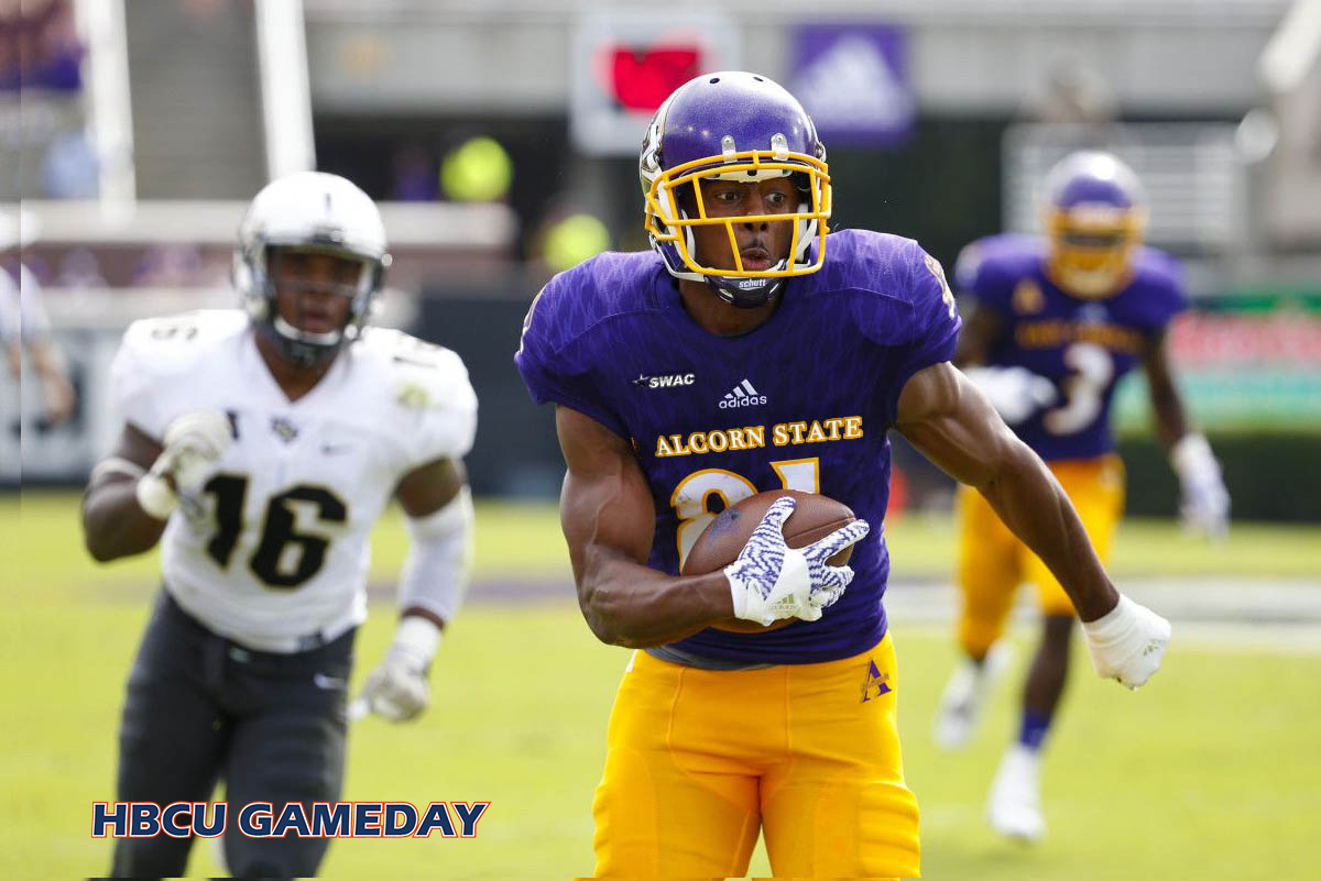 online store 17c6f 22677 What SWAC Adidas football unis could look like - HBCU Gameday