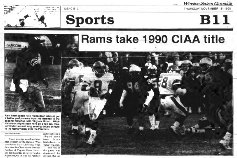 1990RichardsonRams