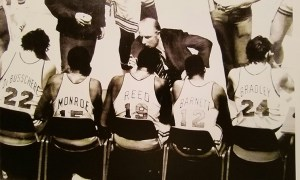 73 Knicks