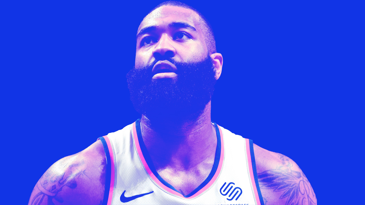 Kyle O'Quinn headed back east - HBCU Gameday