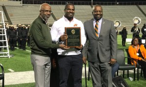 FAMU National Champs