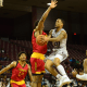 SWAC basketball schedule announced