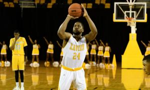 XULA basketball