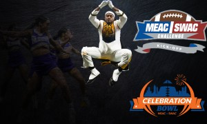 MEAC/SWAC