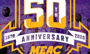 MEAC Spring Football