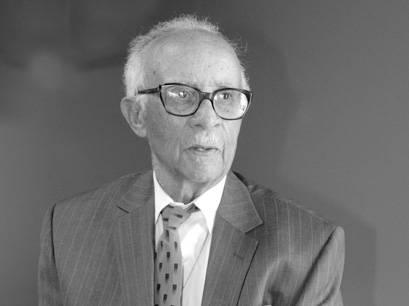 Frank Staley Jr.