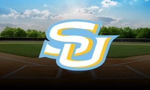 Southern University baseball